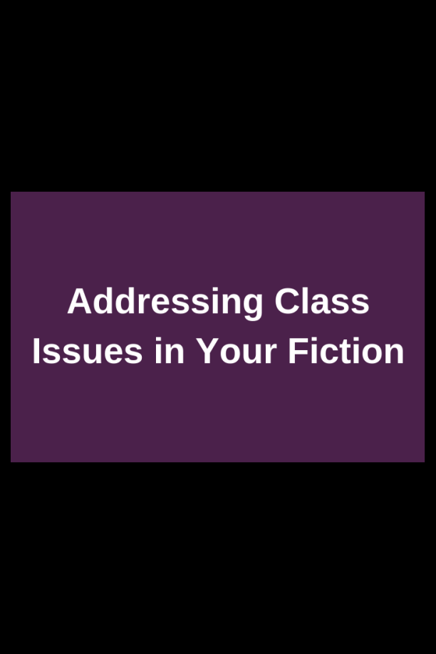 address-class-issues-fiction