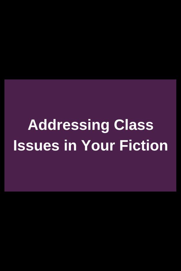 address-class-issues-fiction