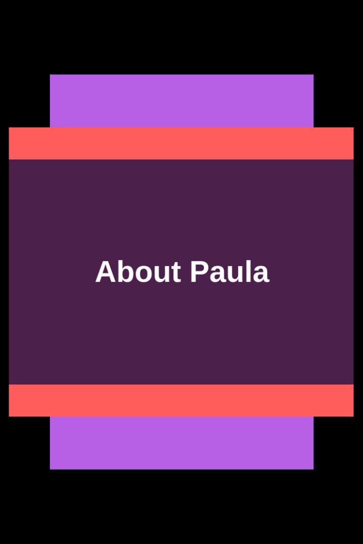 about-paula-michelle