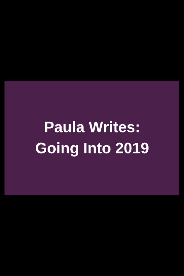 paula-author-blog-2019