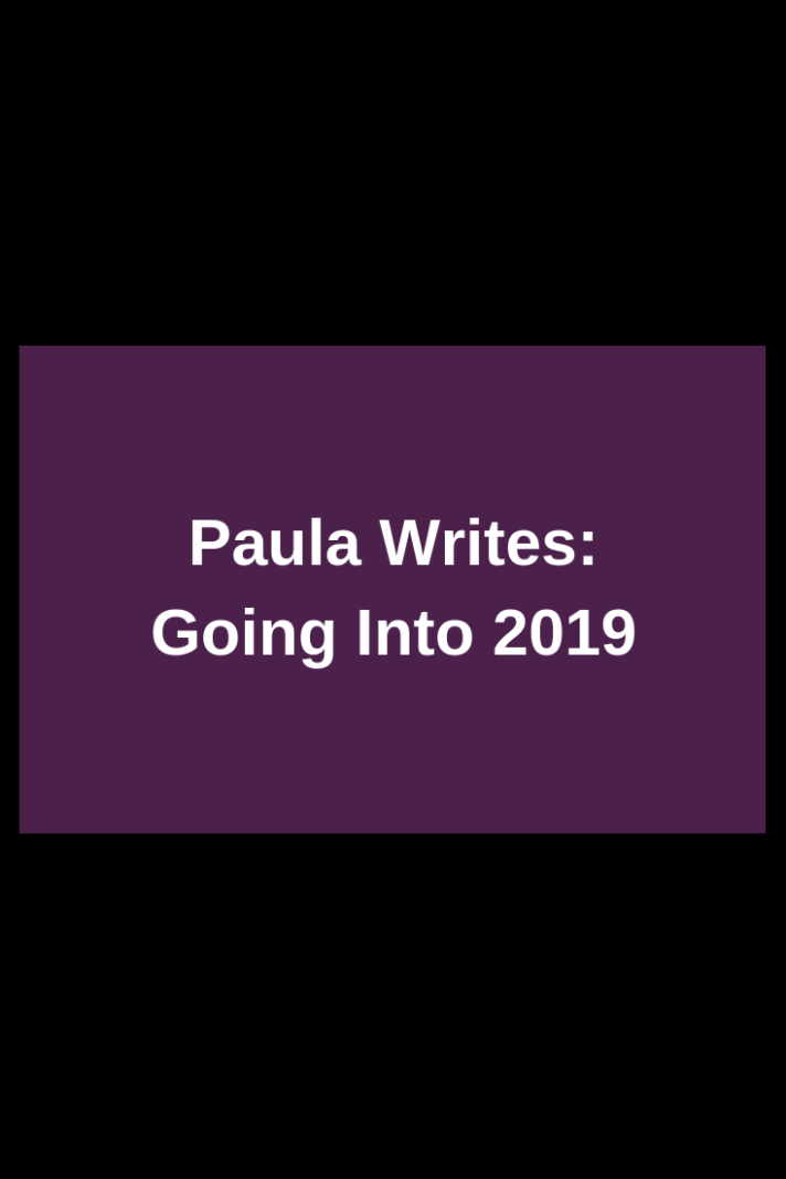 paula-author-blog-2019