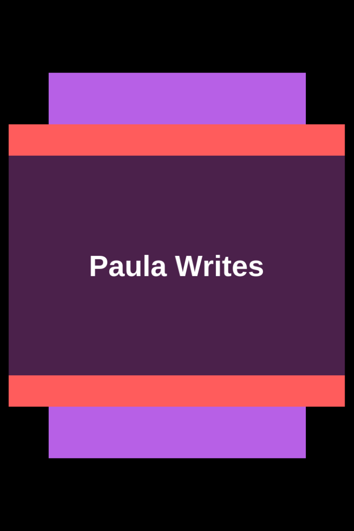 paula-writer