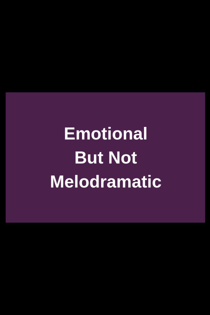 emotional-scenes
