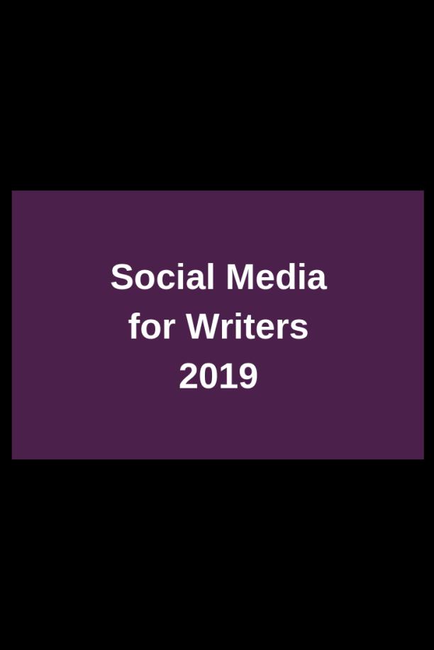 social-media-authors-2019