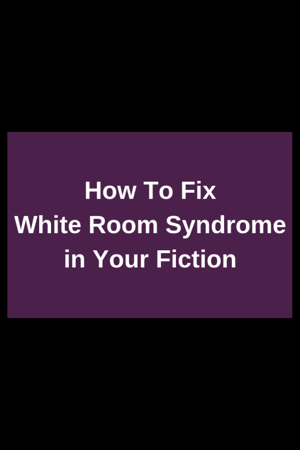 white-room-syndrome-in-fiction