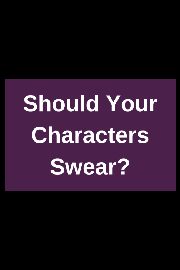 characters-swear