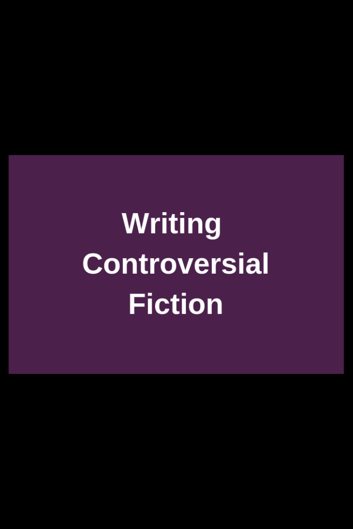 controversial-stories
