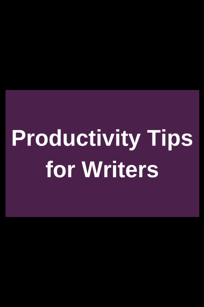 productivity-writers