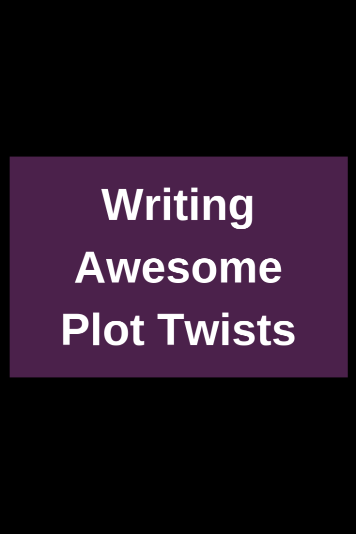 write-awesome-plot-twists