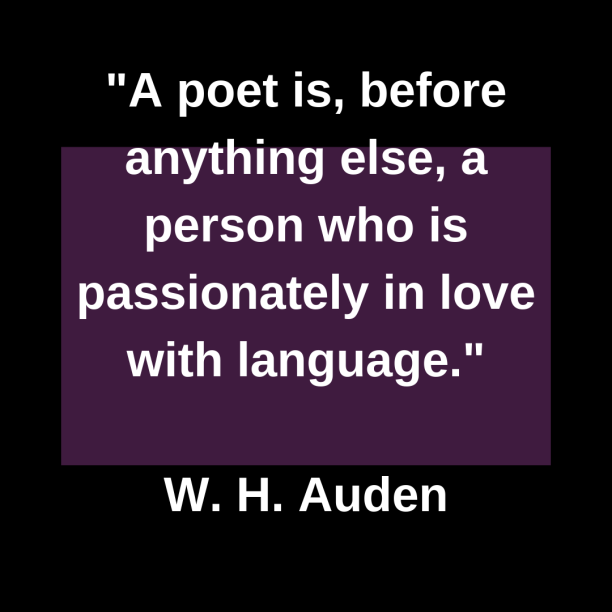a-poet-is-auden