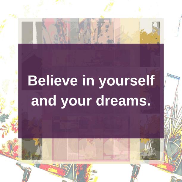 belief-dreams