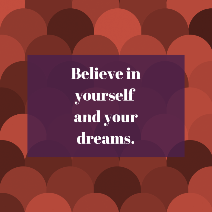 believe-dreams