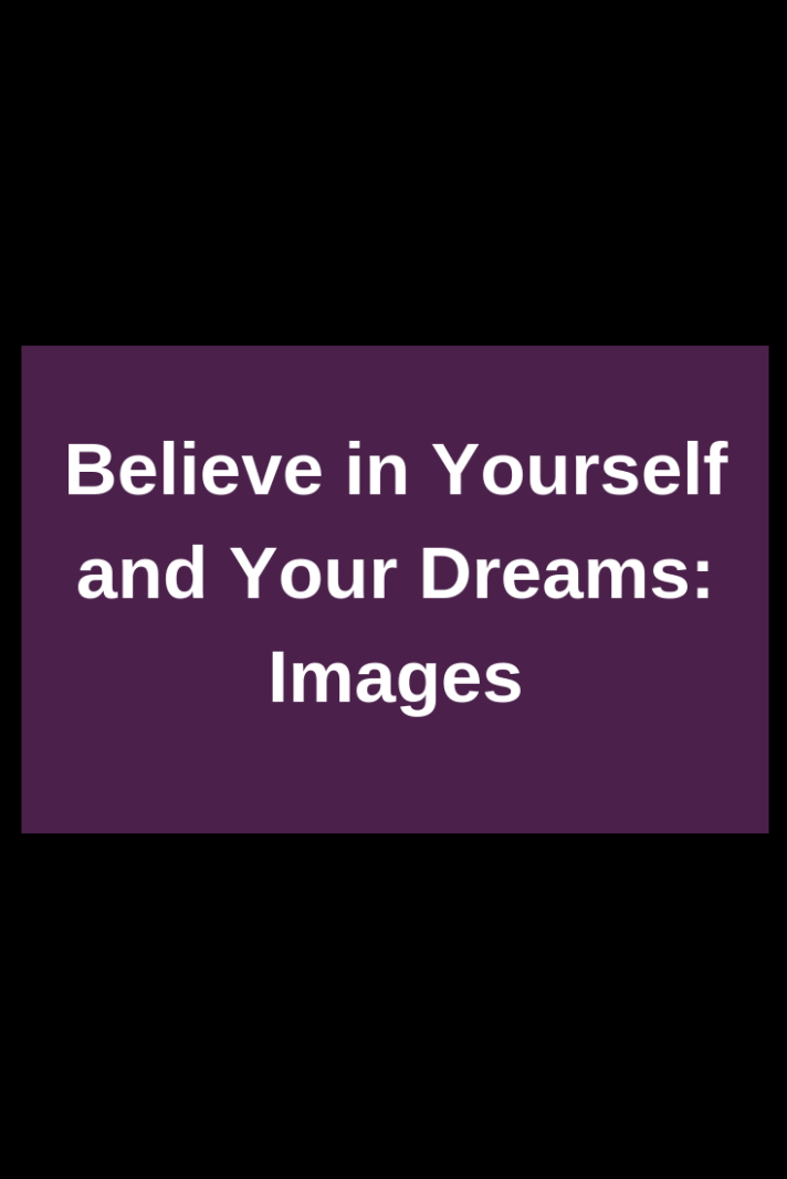 believe-in-yourself-images