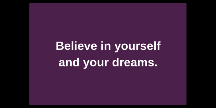 believe-self-your