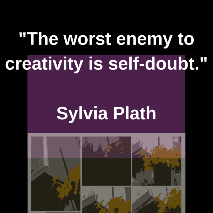 creative-self-doubt
