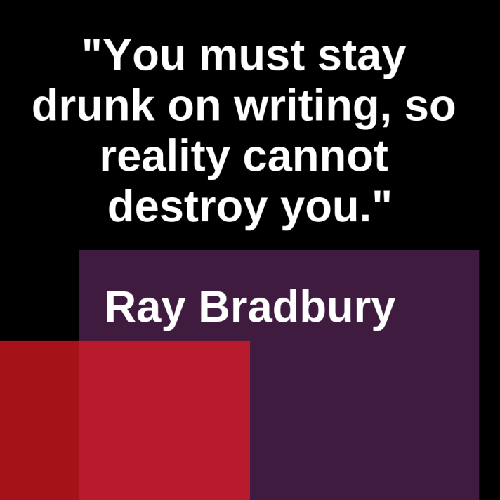 drunk-writing-reality