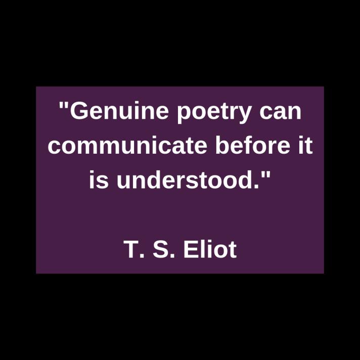 genuine-poetry