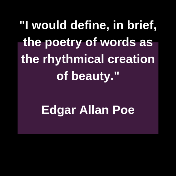 i-would-define-poetry