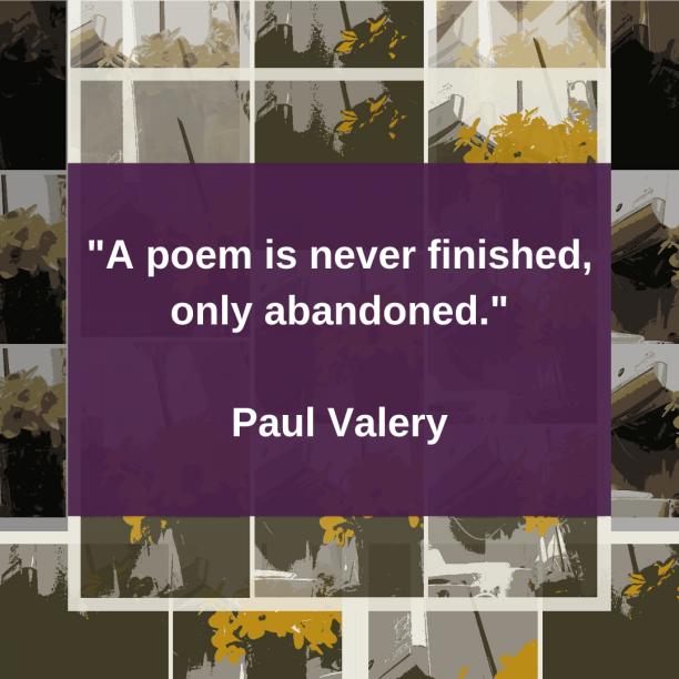 poem-abandoned