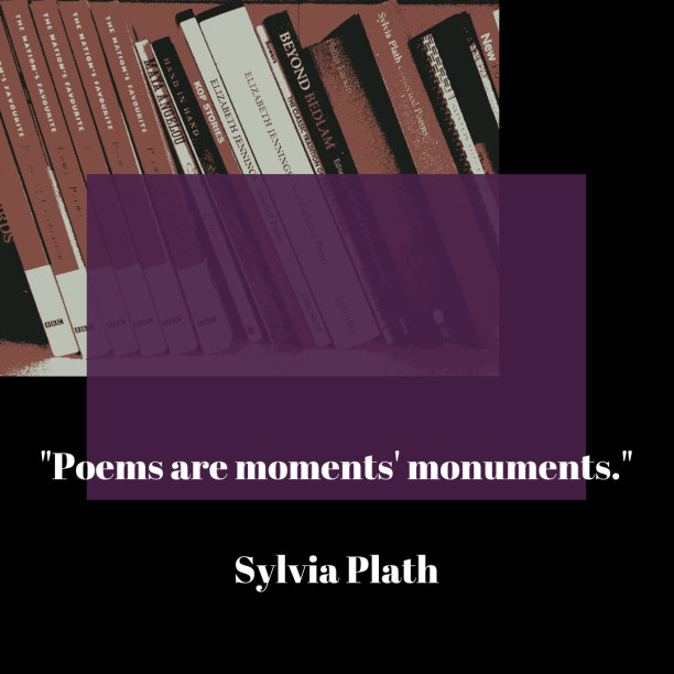 poems-moments
