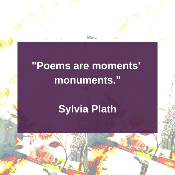 poems-monuments