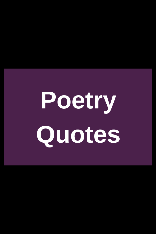 poet-quotation