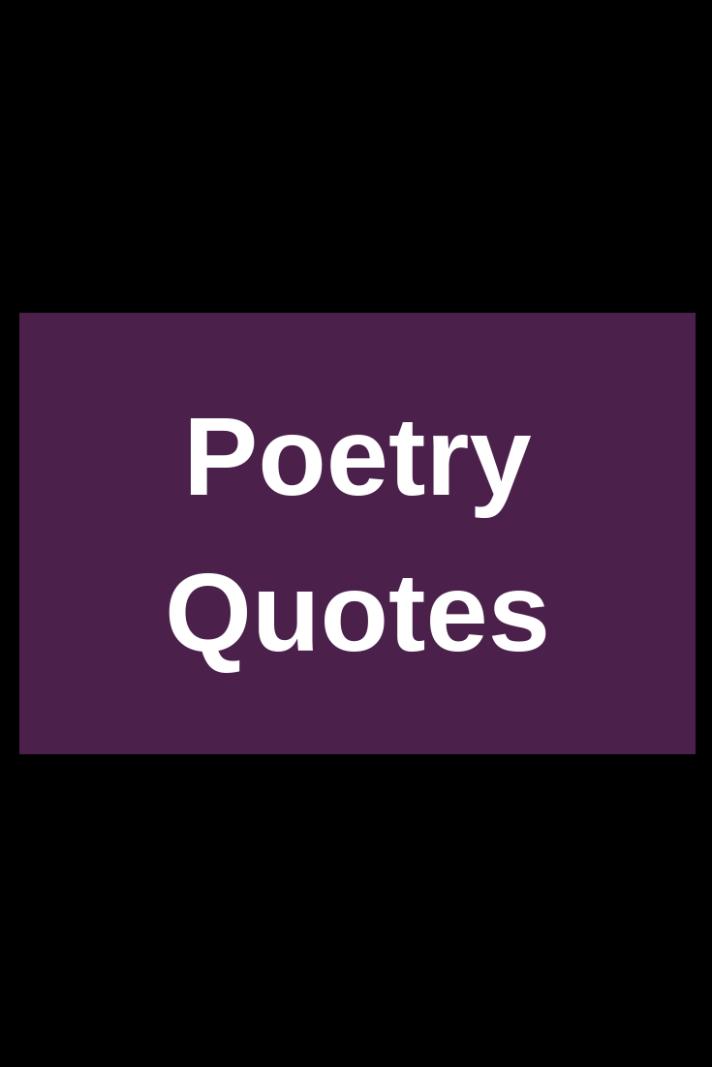 poet-quotation