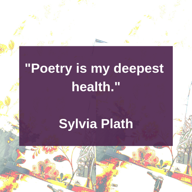 poetry-deep-health