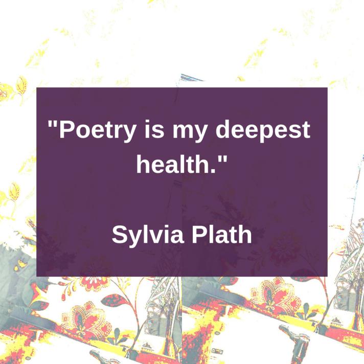 poetry-deep-health