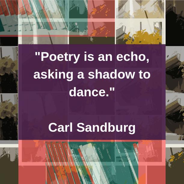 poetry-echo-shadow-dance