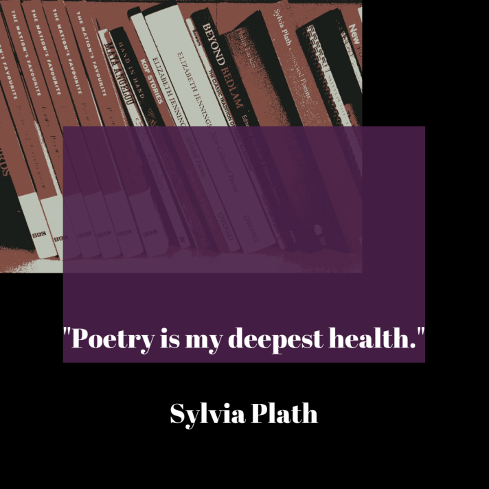 poetry-health