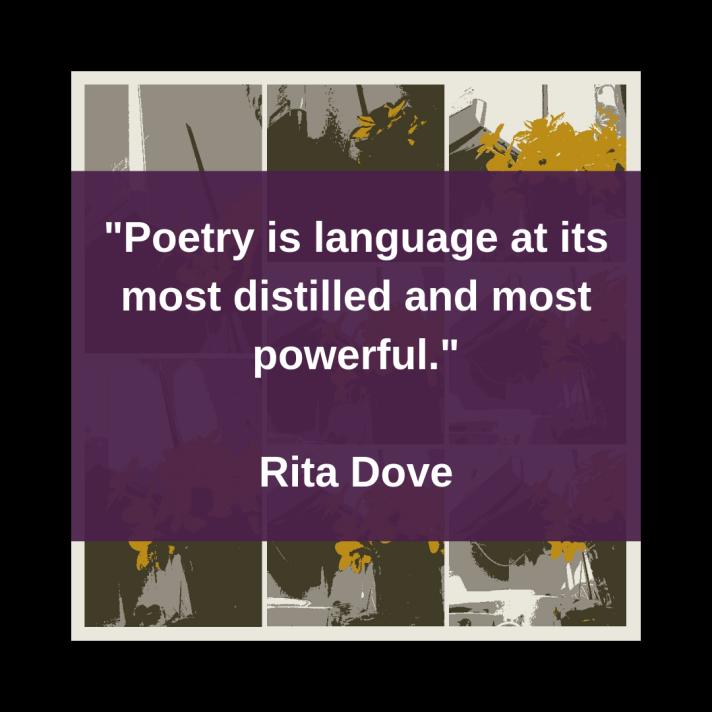 poetry-language