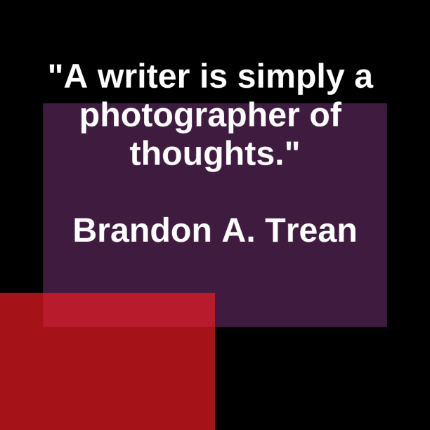 writer-photographer
