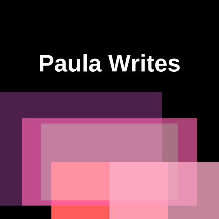 paula-writes-site-blog