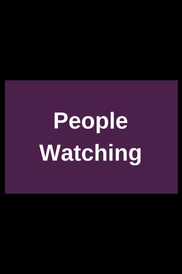 people-watching-writers