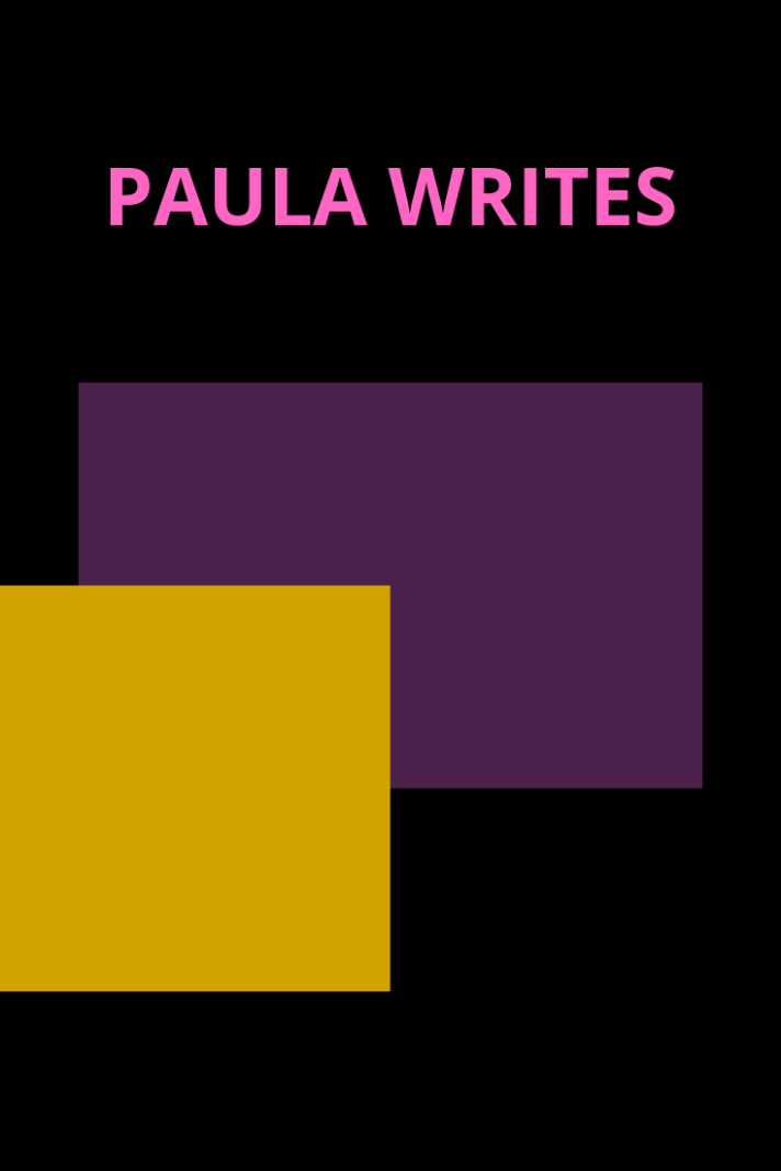paula-writes-the-blog