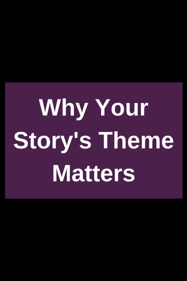 theme-matters