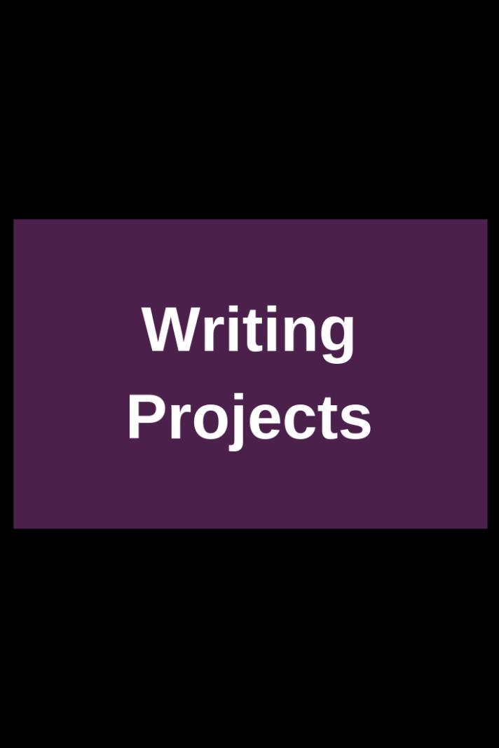 paula-puddephatt-writing-projects