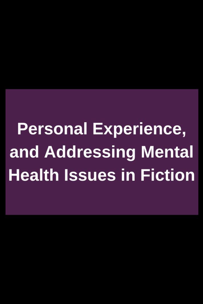 personal-mental-health