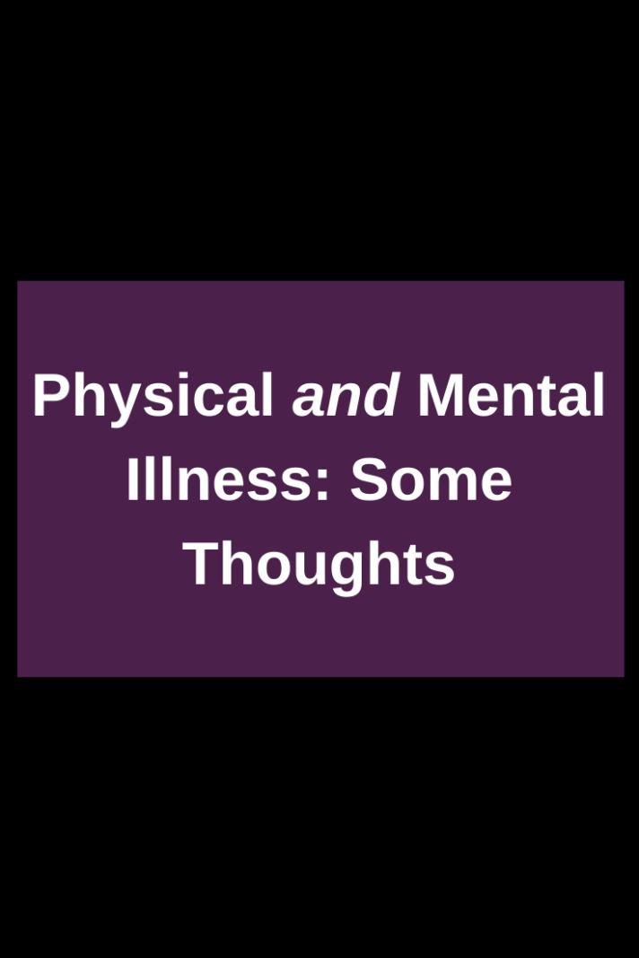 physical-mental-health
