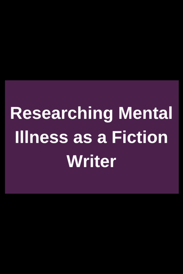 research-mental-health