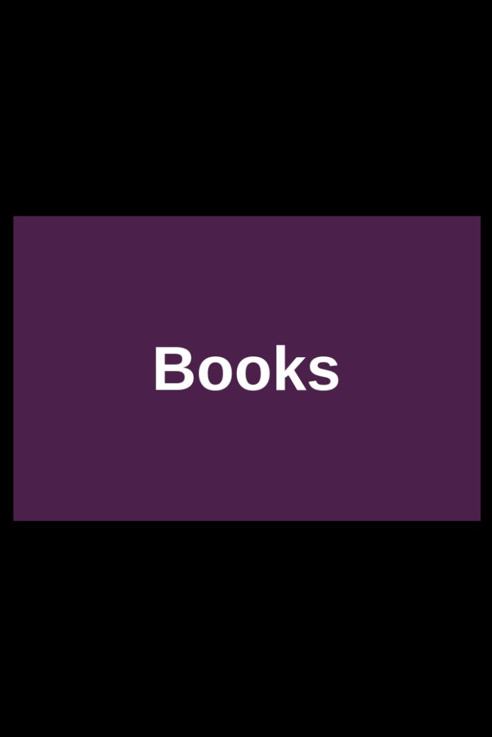 books-paula
