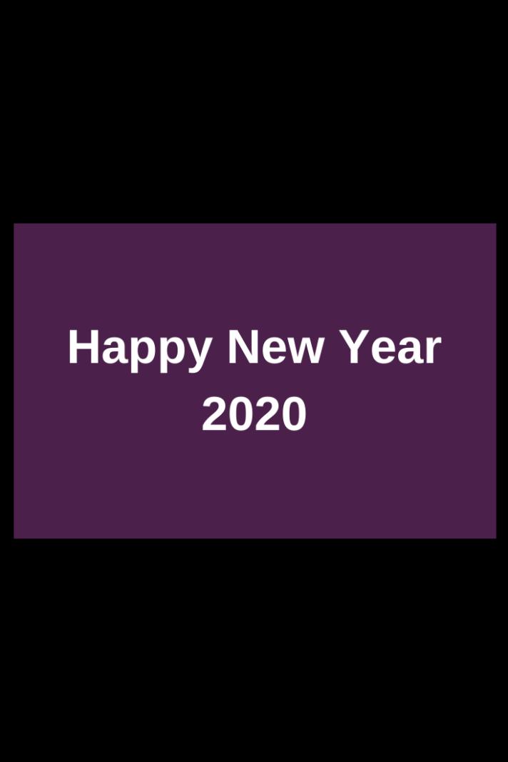 happy-paula-writes-new-year