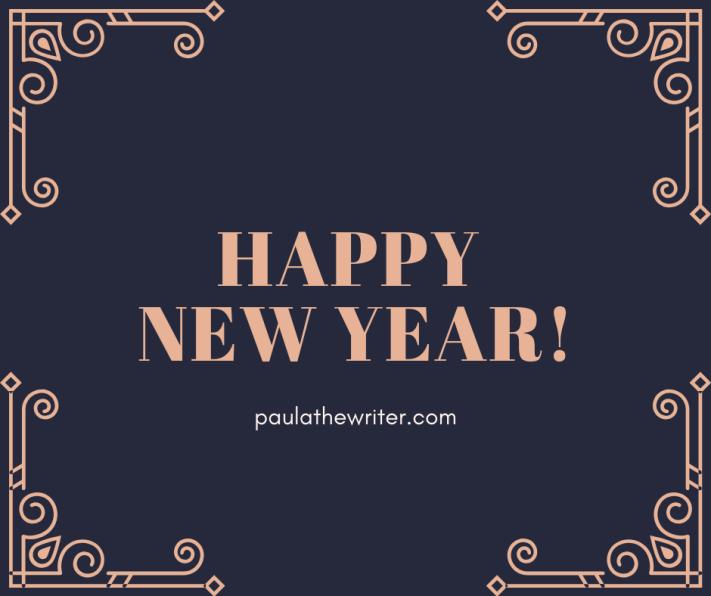 new-year-fb