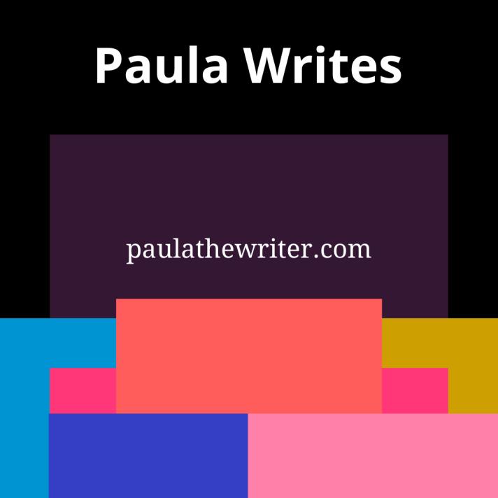 paula-writes-an-image