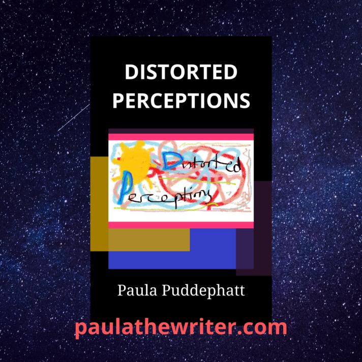 distorted-forthcoming
